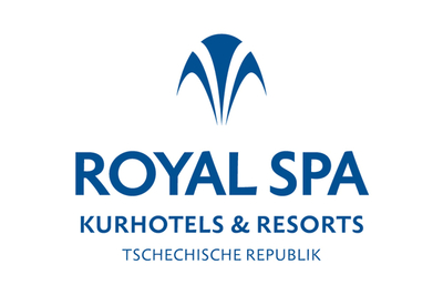 Royal Spa - Kurhotels in Tschechien